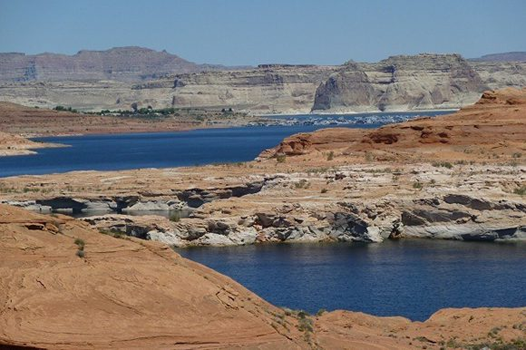 LakePowell - Page Arizona