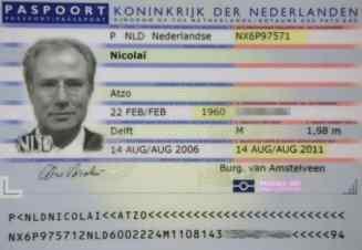 nederlands-paspoort-esta