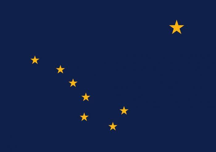 vlag-alaska-USA4ALL