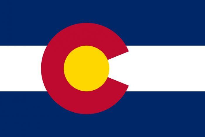 vlag-colorado-USA4ALL