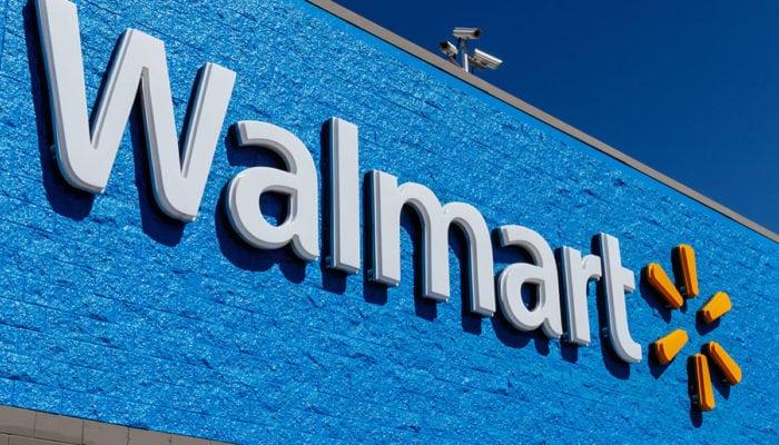 De Walmart als attractie tijdens je Amerika vakantie!