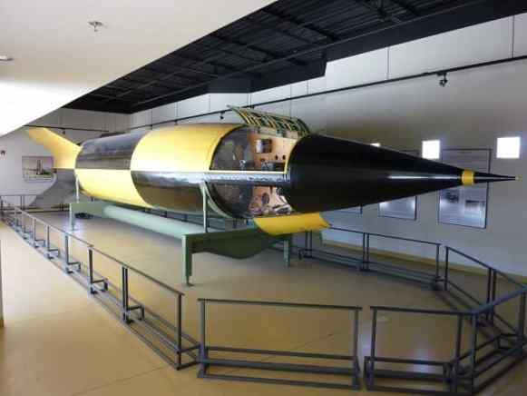 WSMR museum 03