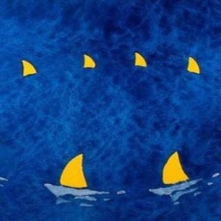 EU, achterkamertjesoverleg