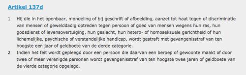 Artikel-137delta-haatzaaiing