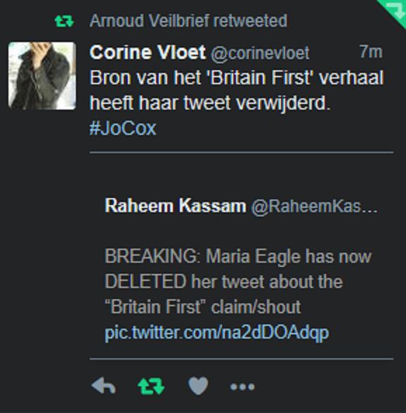 FireShot Screen Capture #365 - 'TweetDeck' - tweetdeck_twitter_com