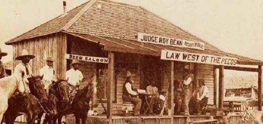 Neprechtbank, Rechters, dwalende rechter