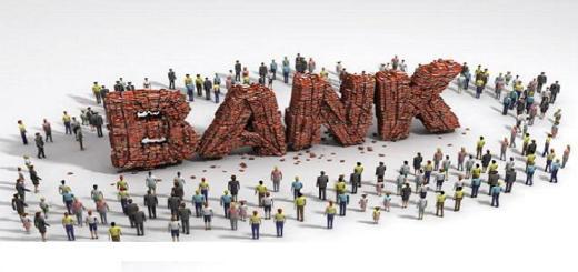 bankencrisis, banken, bancaire stelsel