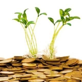 Investeren, global investment