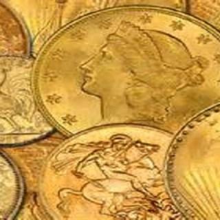 ItaIië, goud, geld