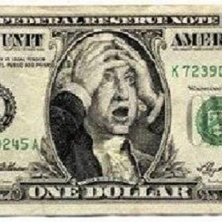US Dollar, FED, Rusland