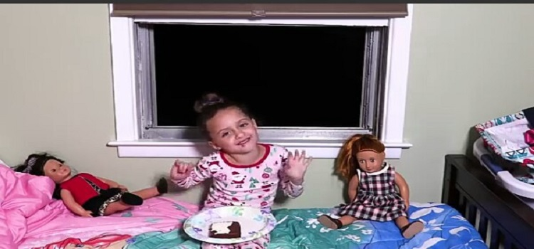 Elsagate De Kinderkanalen Op Youtube Onschuldig Veren Of Lood