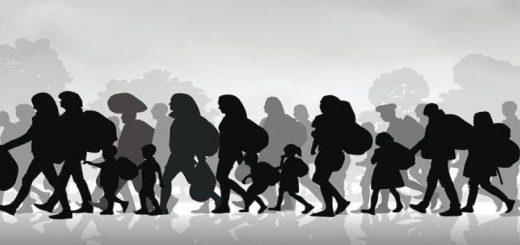 immigratie, Asielbeleid, immigratiequota