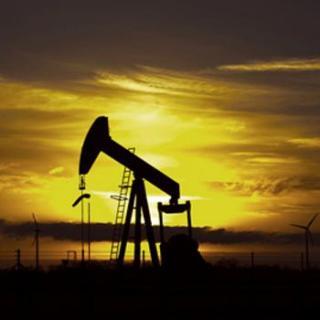 Olie en olieprijzen