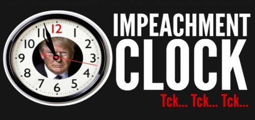 impeachmeantprocedure