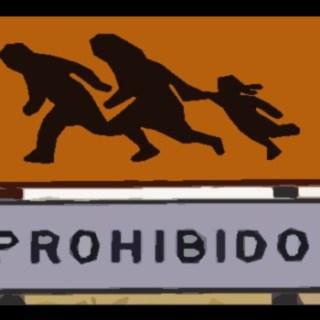 Immigratie beleid
