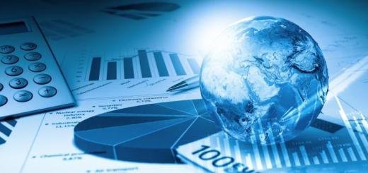 deposit insurance in Europe