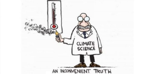 klimaathoax, temperatuurrecord, klimaatpolitiek