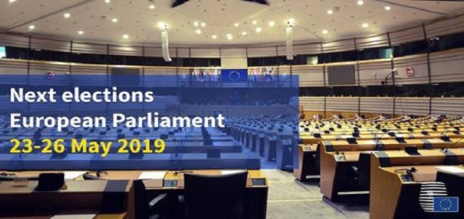 EUparlement, Europese Parlement