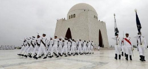 Pakistan, hervormbare islam
