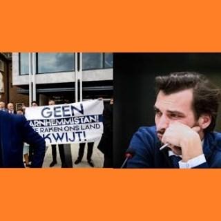 PVV en FvD