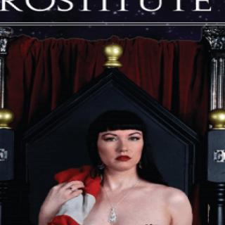 overheid en prostitutie