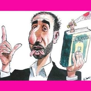 Onweerlegbaar islam