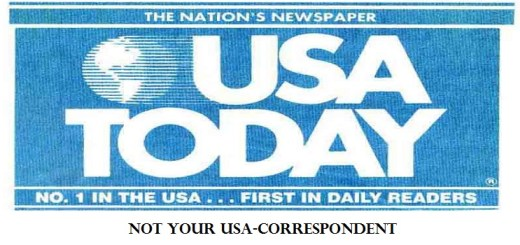 USA Today, Epstein, USAToday
