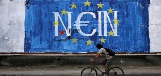 G7 in Biarritz, wantrouwen tegenover de EU, in de EU,, NL2021