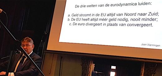 EU-parlement