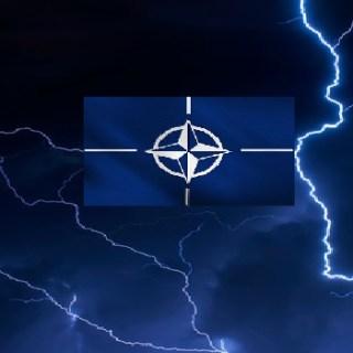 Turkije uit de NATO, Iran