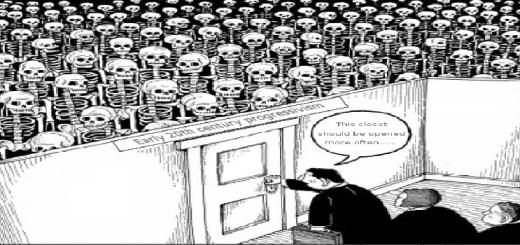 progressivisme