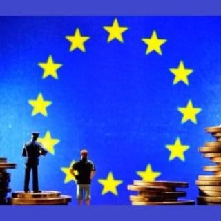 Europese financiën, Eurobonds
