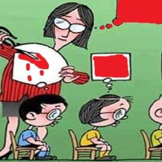 onderwijs, overheidscontrole