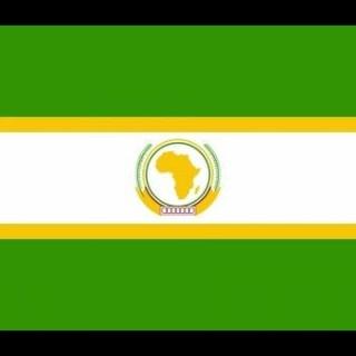 Afrikaanse Unie