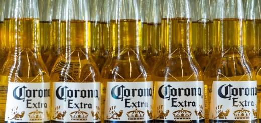 Economische aanraders, Corona