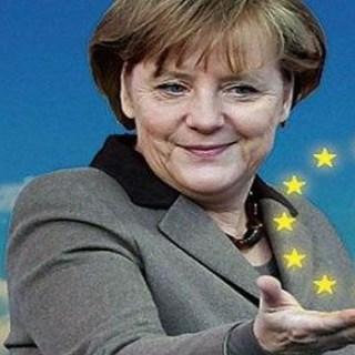 Corona fondsen, eurobonds, Situatie van de EU, Uiteenvallen van EU, EU begroting, Corona, Angela Merkel