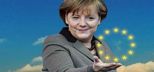 Corona fondsen, eurobonds, Situatie van de EU