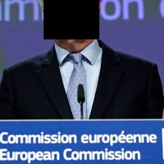 onderhandelingen in Brussel