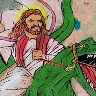 Creationisme