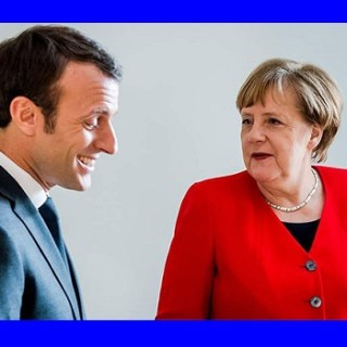 EU top