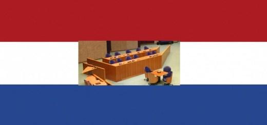 armeense genocide, NL2021,Rutte3, SperrZeit premier