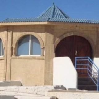 Marokkaanse Jood