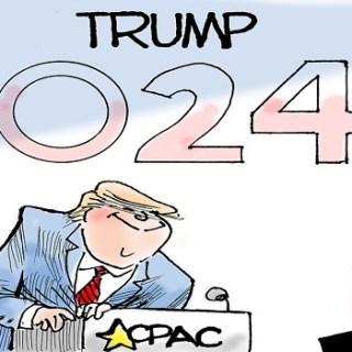 USA2024