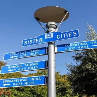 stedenband