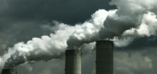 zero-CO2-uitstoot