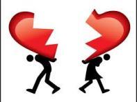 que-pasa-cuando-el-amor-se-termina2
