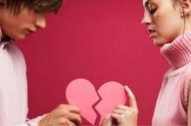 que-pasa-cuando-el-amor-se-termina5