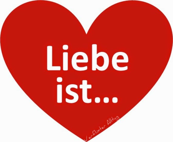 Liebe-ist2