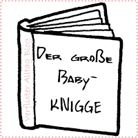 Babyknigge2