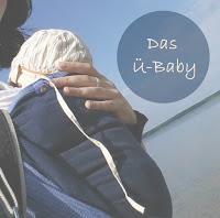 Ue-Baby